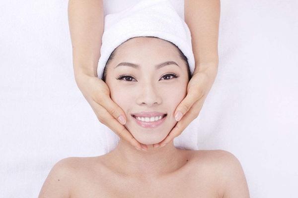 毛孔大怎么办什么可以收缩毛孔,改善毛孔粗大4个小窍门