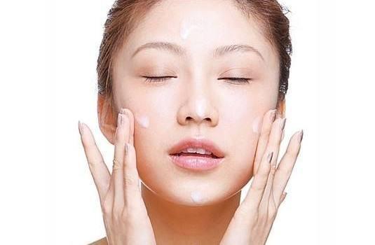 想要保养好皮肤,正确的护肤顺序你都做对了吗?